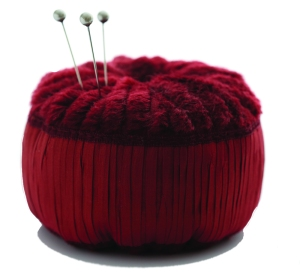 MT_Custom_PinCushion_Red_silo 14053